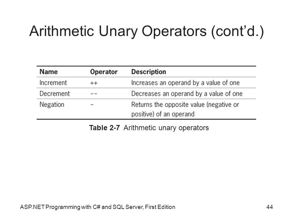 essay corporate finance stephen ross pdf