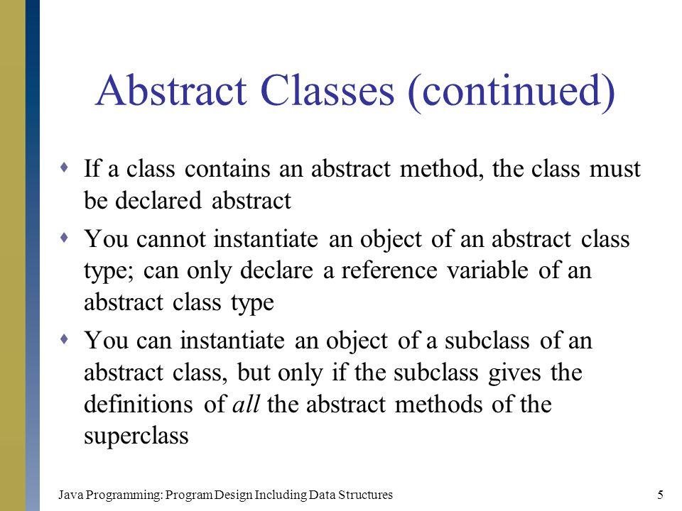 Uml Class Diagram Class Rectangle Ppt Video Online Download