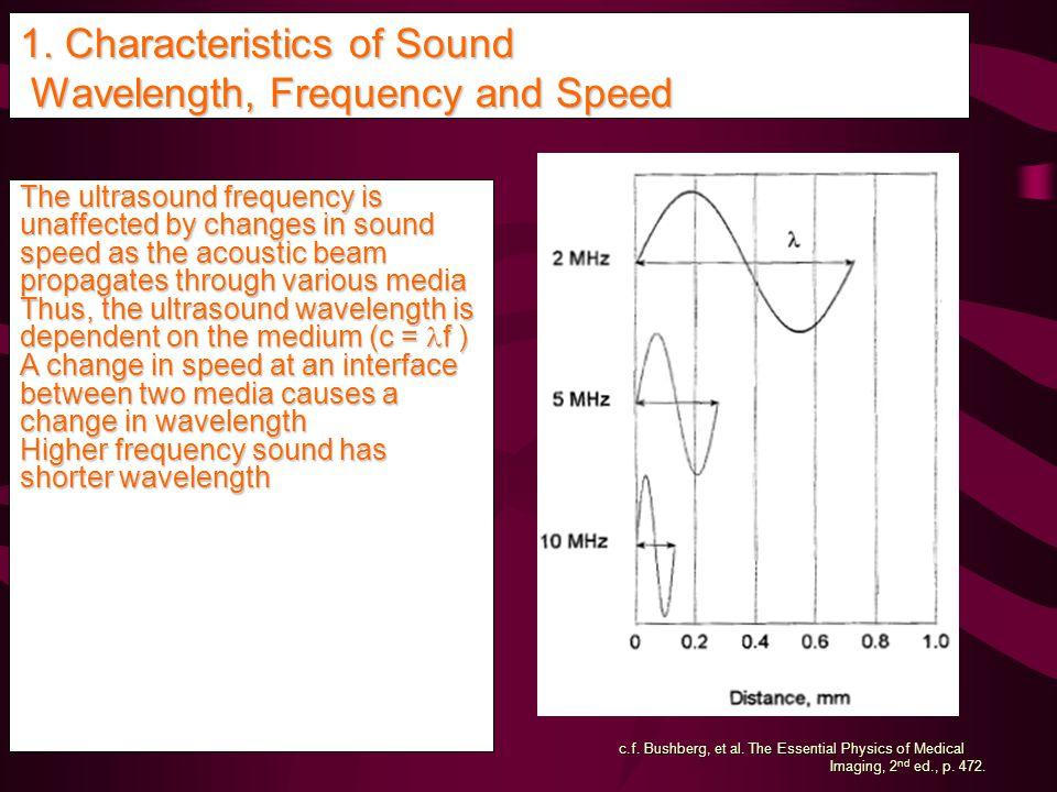essential physics medical imaging pdf