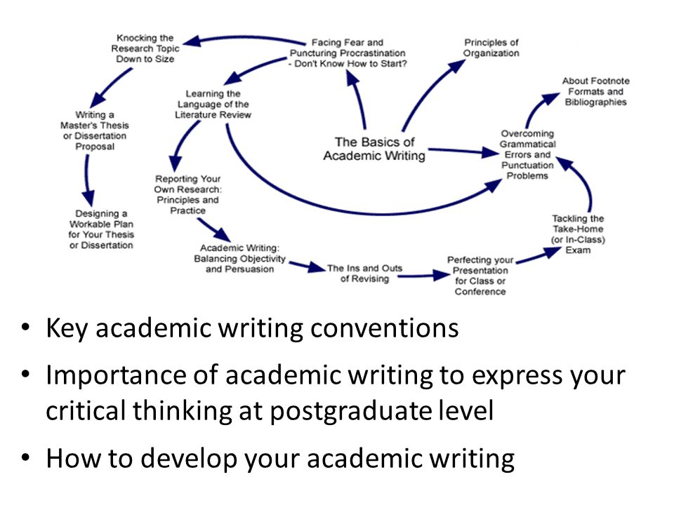 essay guide outline in apa format