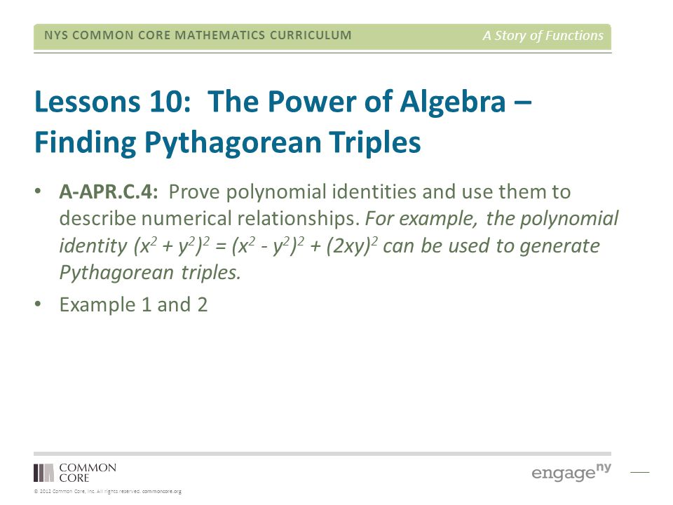 1. Polynomials introduction of identities youtube.