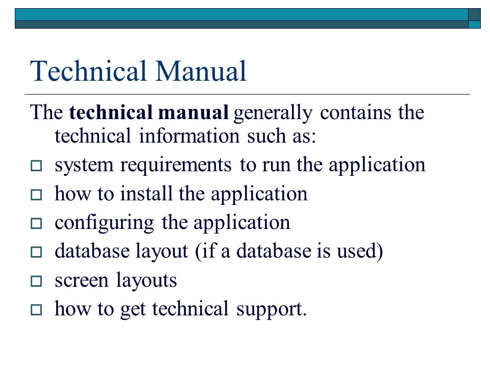 technical manual on workforce View and download epson workforce 545 user manual online technical specifications these sections list the technical specifications for your product note: epson offers a recycling program for end of life products.