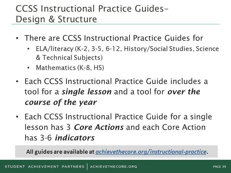 inclusive instructional practices Strengthening inclusive and instructional practices: literacy and numeracy content coaching literacy and numeracy are foundational to learning this means going beyond the basic skills of reading, writing and solving simple mathematical problems to acquiring, creating, connecting and understanding information.