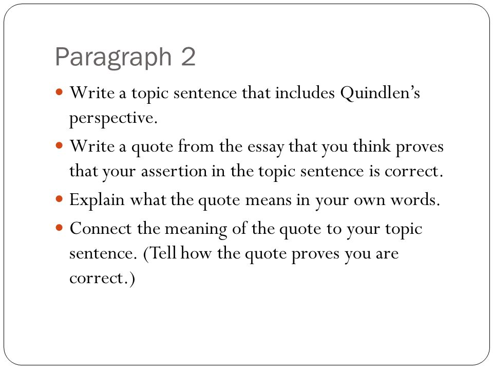 periodic assessment melting pot   ppt video online download  paragraph