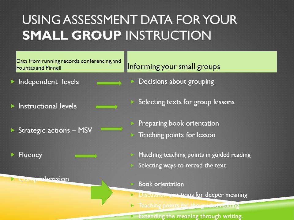 Refining Reading Workshop Ppt Video Online Download