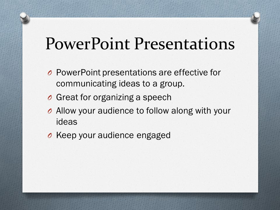how to add bibliography in powerpoint