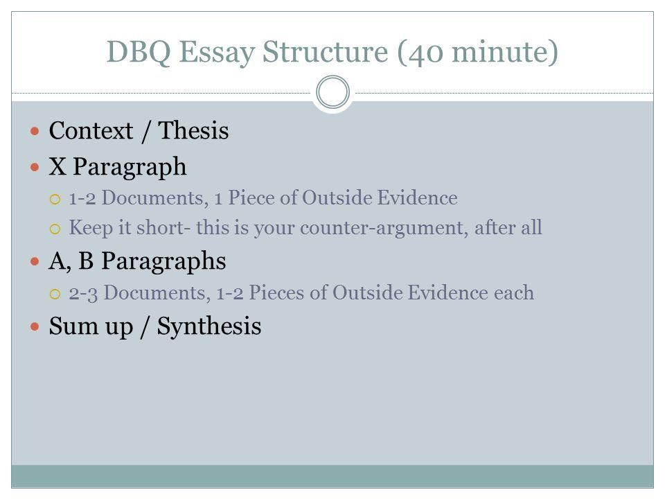 writing dbq thesis  custom paper academic service axcourseworkvanb   writing dbq thesis writing a dbq ap us history  what is a dbq