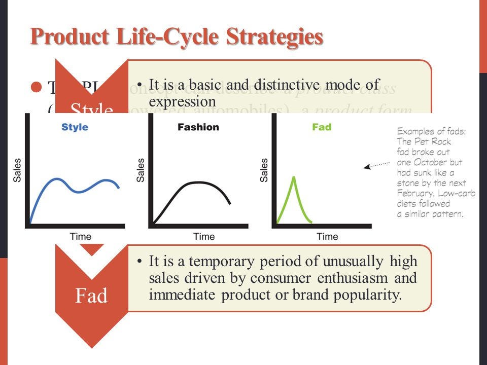 product life cycle of toyota The toyota prius is in the growth stage of product life cycle the sales curve shows rapidly rising sales , and toyota's marketing strategy shifts reflect a classic growth stage prescription for marketing: product improvement, additions to the product line, and price reduction- -maintaining the introductory price is a price reduction in real.