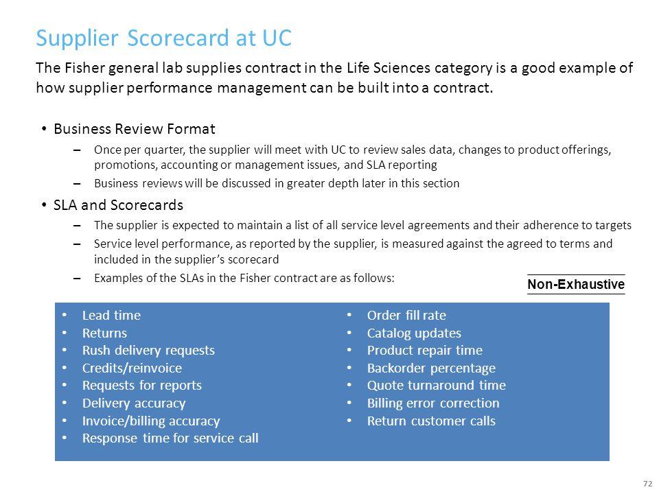Sourcing Analytics Training Ppt Download