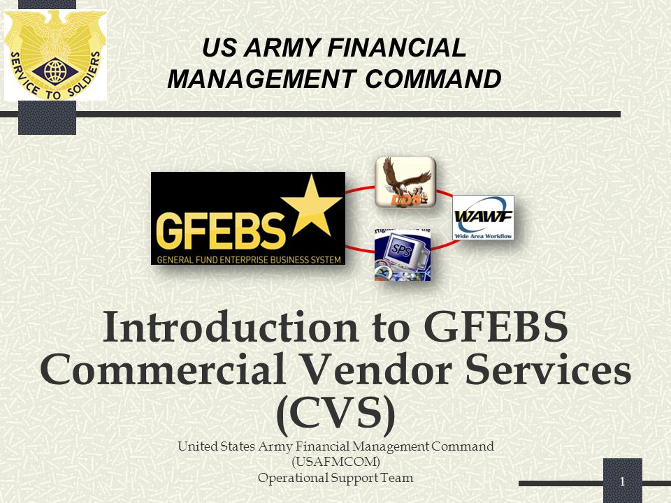 contract and commercial management the operational guide pdf