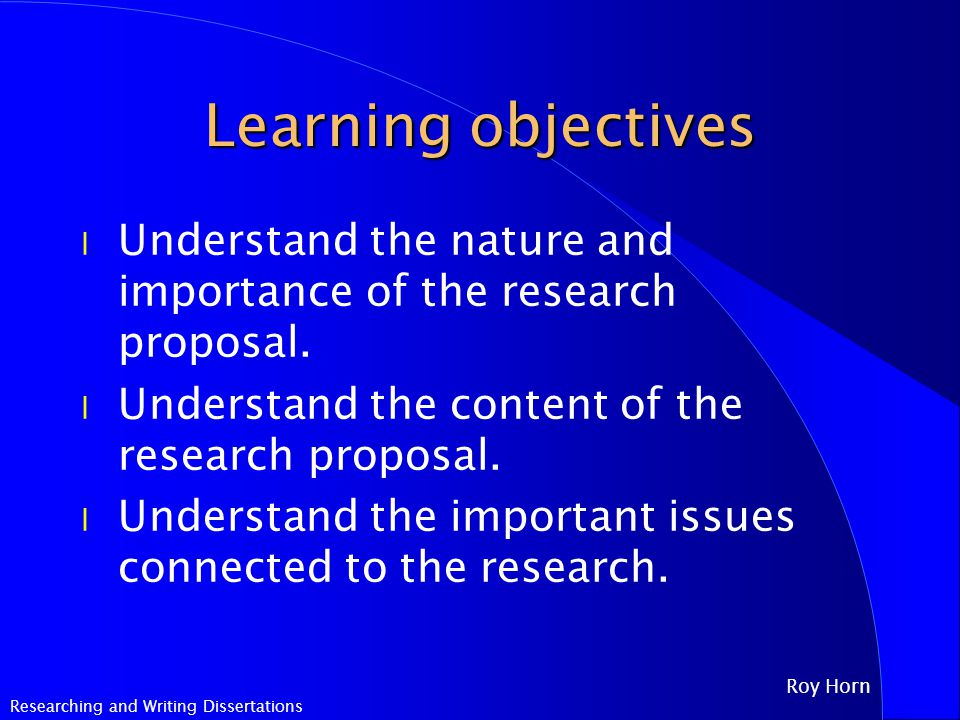 research and development 2 essay 2:3 research the following theories of development explain how the theories and frameworks influence current practice theories of development are.