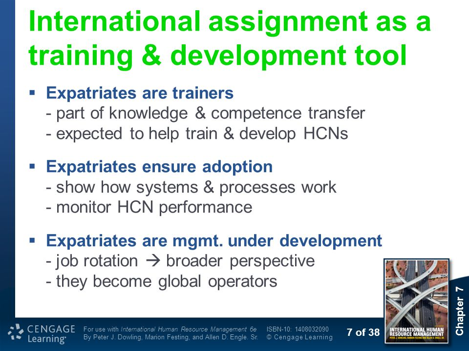 literature review of training and development of Career development in smes - literature review 5 abstract this report presents a portrait of career development practices offered in the workplace, specifically within canadian small and medium-sized enter.