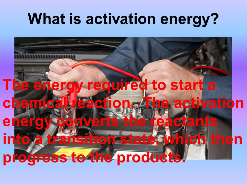 free and activation energy principles of biology biology 211 212