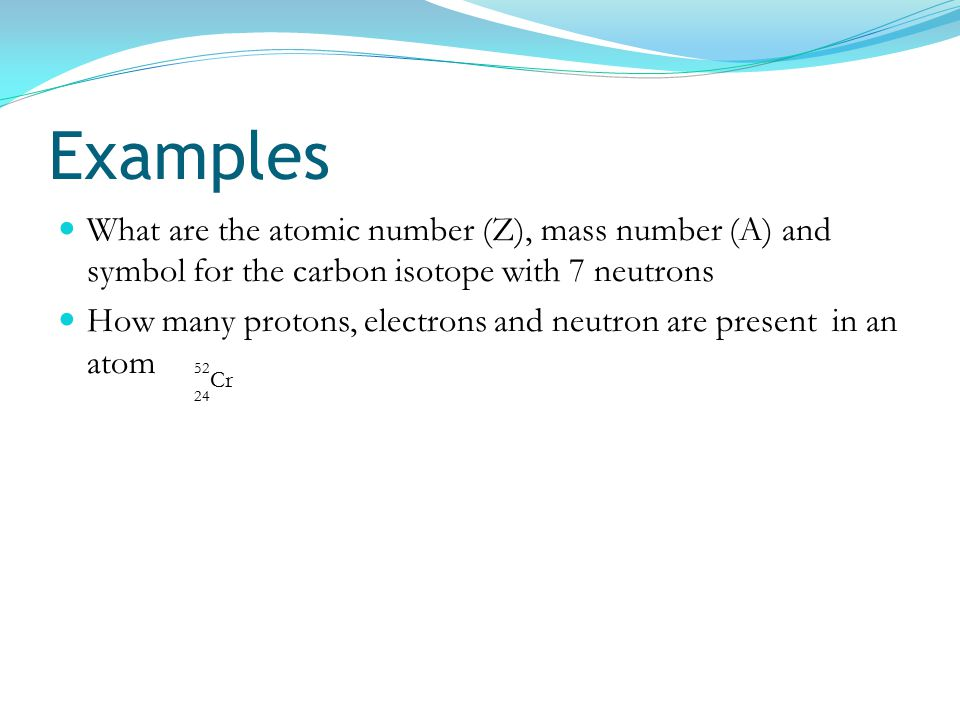 Chapter 2 Cont Atoms And Elements Ppt Download
