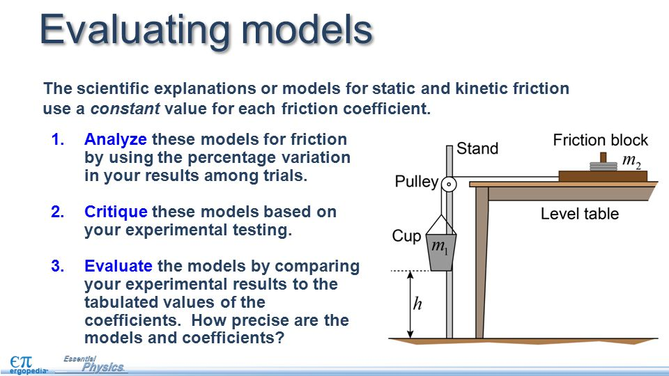 coefficient of rolling friction table pdf