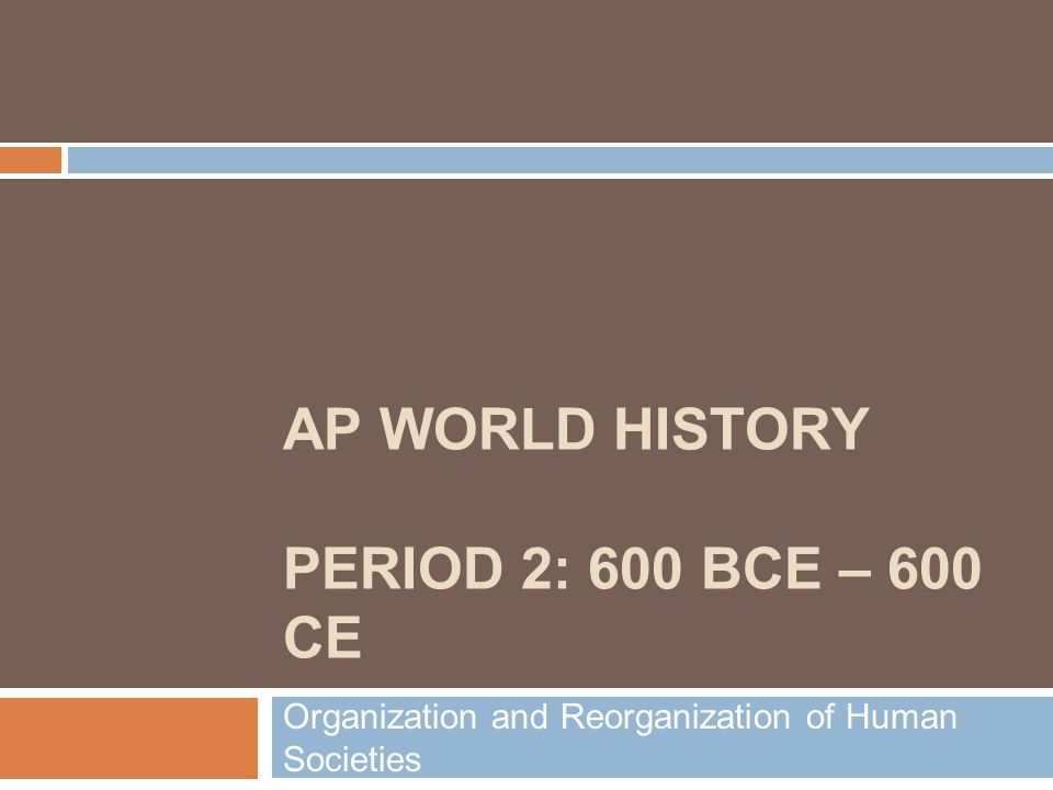 Buy research paper history 600 ce APD Experts Manpower Service
