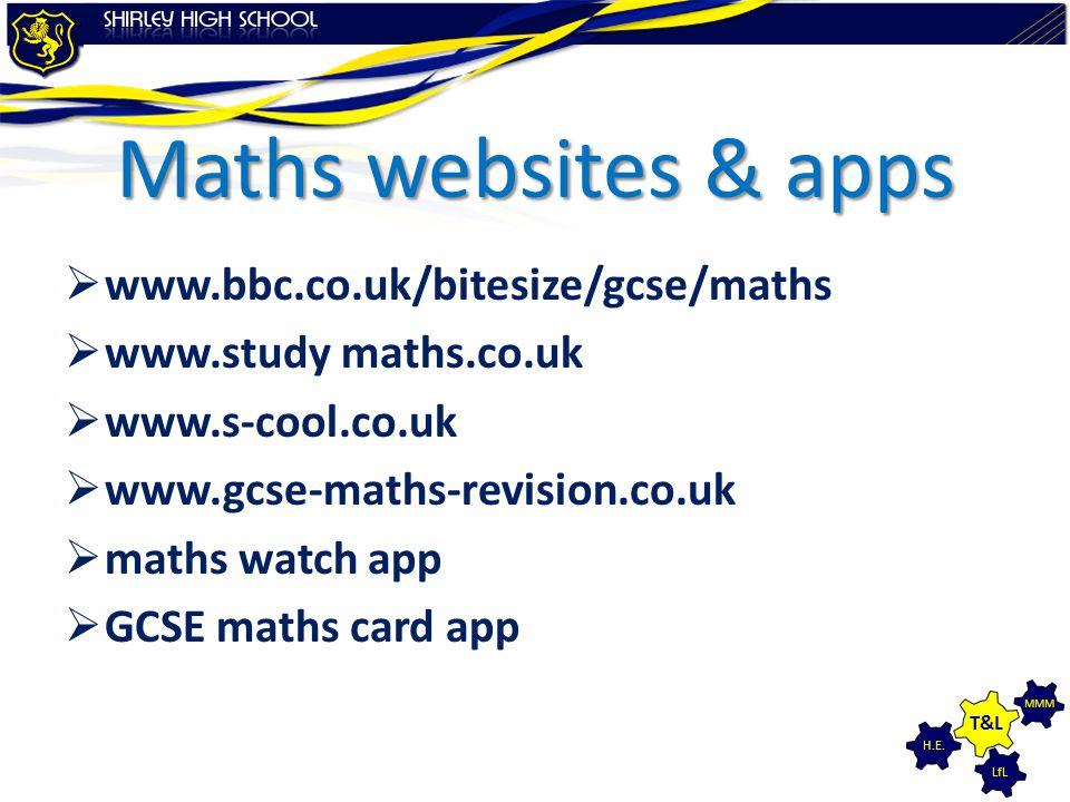 Mathematics Department - ppt video online download