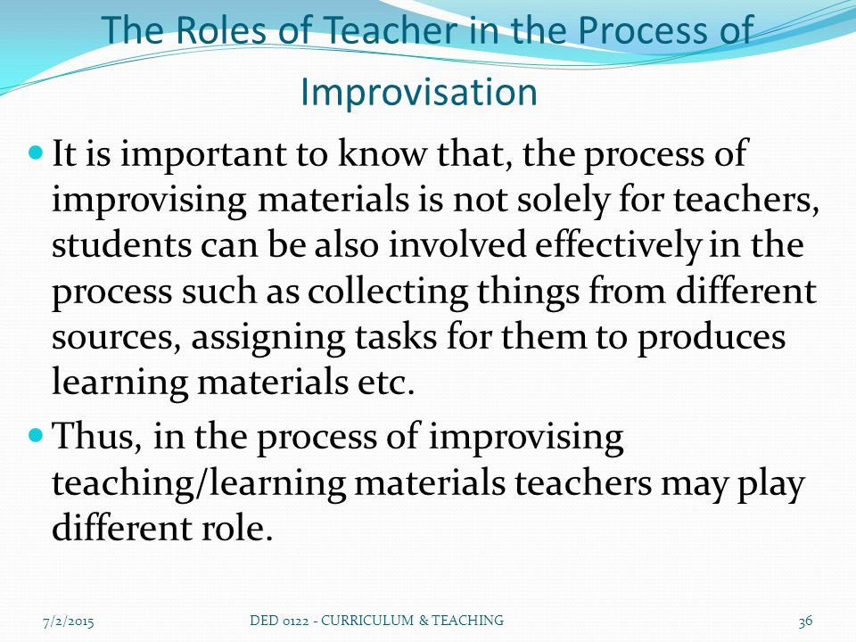 Instructional Media And Materials Ppt Video Online Download