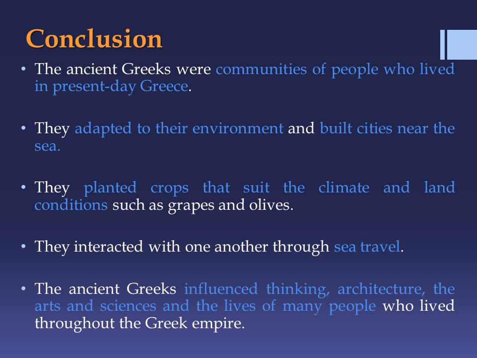 A Group of Maps of the Ancient Superpower of Greece furthermore  further Inside The History Channel's Engineering An Empire Series besides Social Stus Worksheets Middle School Of World War 1 Worksheet in addition  together with Quiz   Worksheet   Legacies of Ancient Greece   Study together with Ancient Greece   Kids Discover additionally Engineering An Empire Teaching Resources   Teachers Pay Teachers further  additionally Engineering An Empire Teaching Resources   Teachers Pay Teachers moreover World History I – Lesson Plans   Extras   Mr  George Academics as well Kindergarten Teaching The Creative Arts In Primary s Mus on further History of Ancient Greece Outline   Student Handouts likewise Unit 2 Greece and Rome   World History furthermore Unit 2  Greek and Roman Empires   Ms  Jones's World History Cl together with October   2014   I Capture the Rowhouse. on greece engineering an empire worksheet