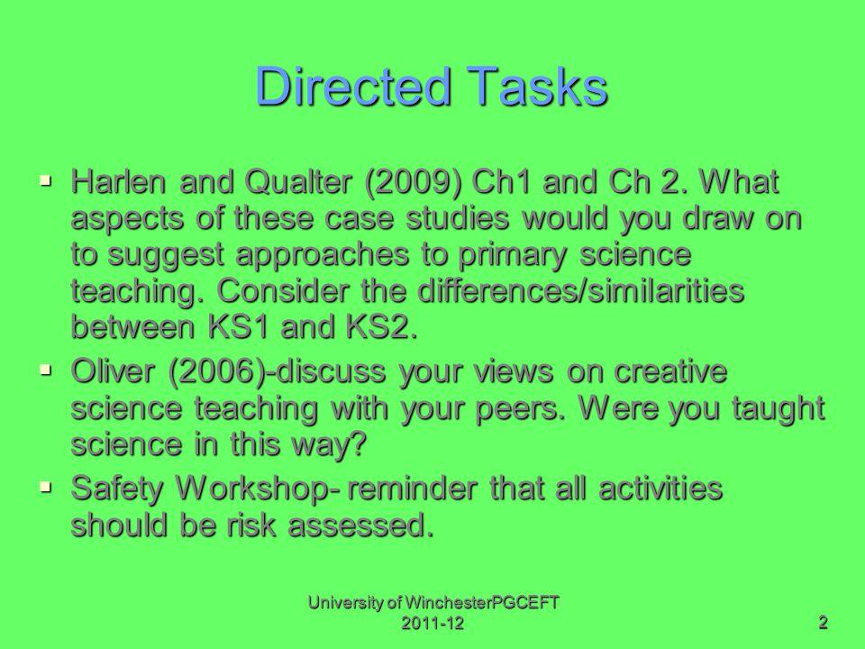 conclusion outline for essays format
