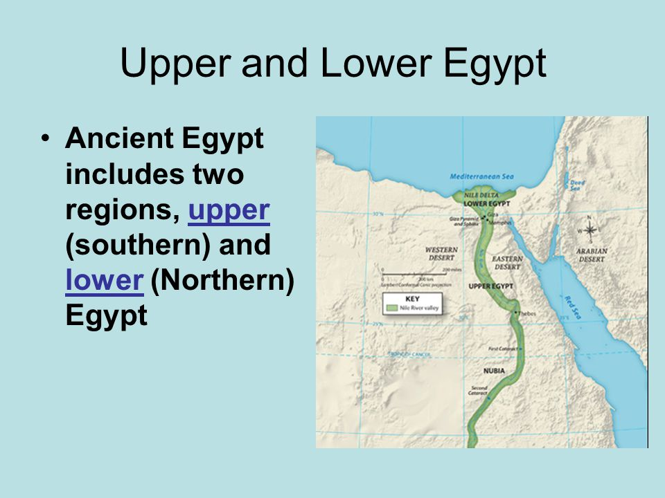 Ch 5 Ancient Egypt And Kush 5000 Bc Ad Ppt Download