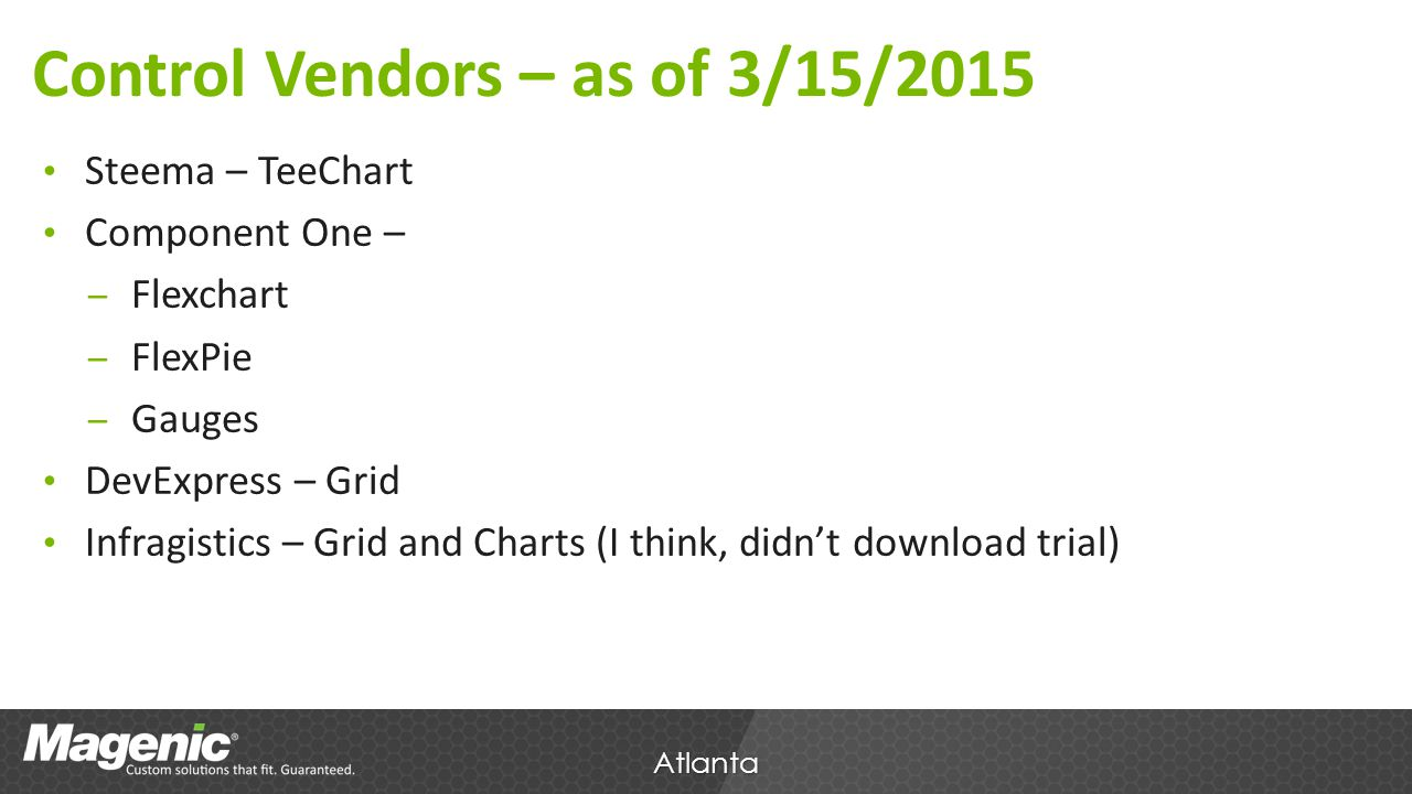 w/ Android, iOS, and Windows Phone - ppt download