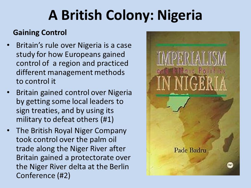 slavery impact british economy This export orientation revolved around an americanization of british trade for which the slave colonies of the caribbean were central the eric williams' explored the extent to which this export economy based on west indian slavery contributed to the coming of the industrial revolution.