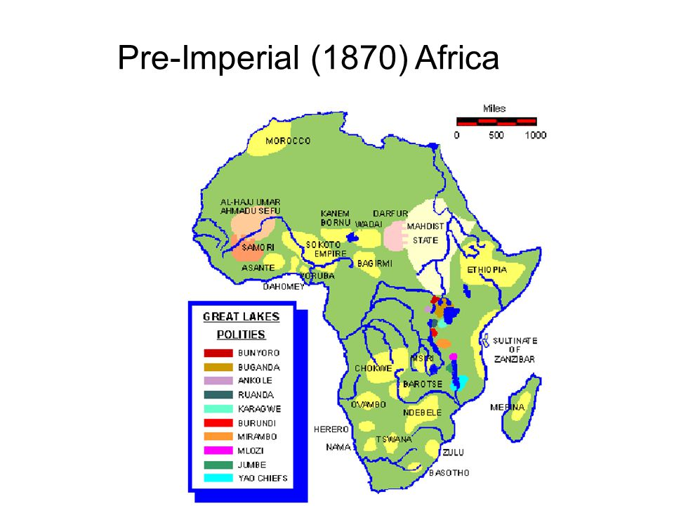 precolonial south africa typology - 960×720