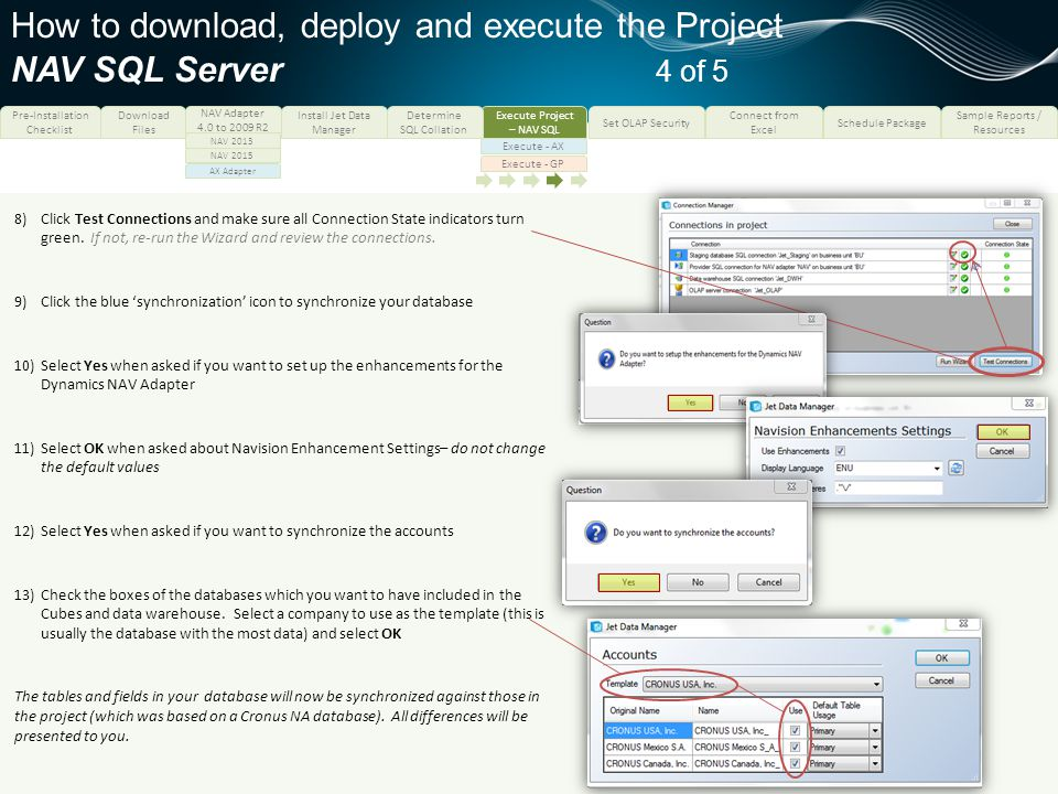 Installation Instructions - ppt download