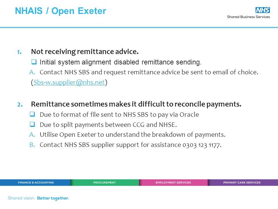 Understanding Practice Payments Alan Edwards Q ppt video