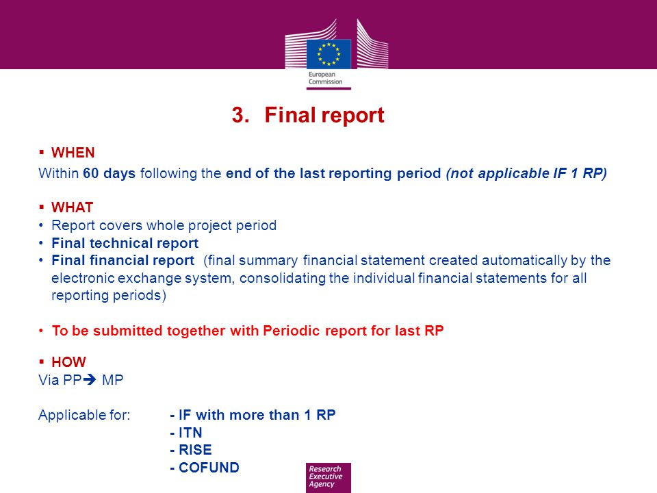 administration and finances under h2020 in msca skopje 21 5 ppt