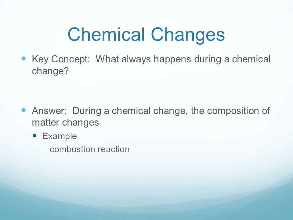Unit 1 Chapter 2 Pg38 Matter And Change Ppt Video Online