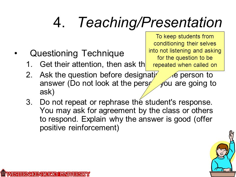 An Outline Of Direct Instruction Ppt Video Online Download