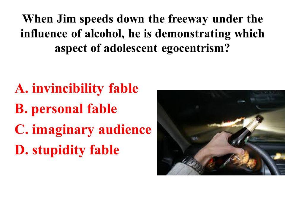 15 Adolescence Cognitive Ppt Video Online Download