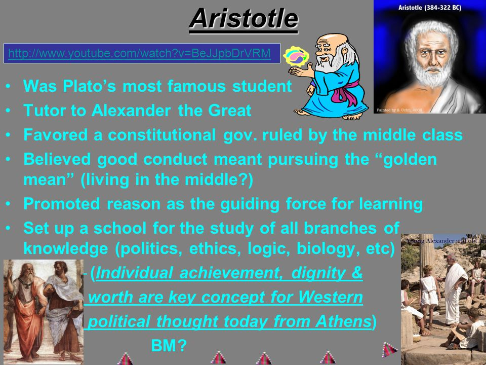 appraisal for democracy by plato aristotle and Greek philosophers have paved the way to the fundamental basis of science, philosophy, and politics the most notable figures that have contributed to the structure of early democracy and guidelines for natural laws that humans concur to are plato and aristotle.
