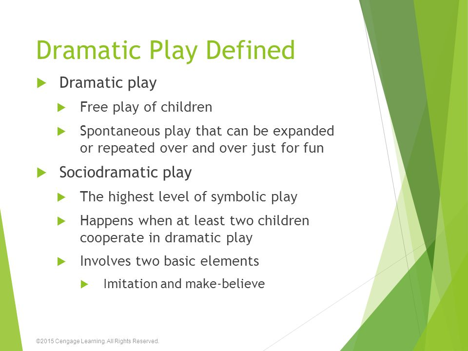 Chapter 7 Social Studies And Dramatic Play Ppt Video Online Download