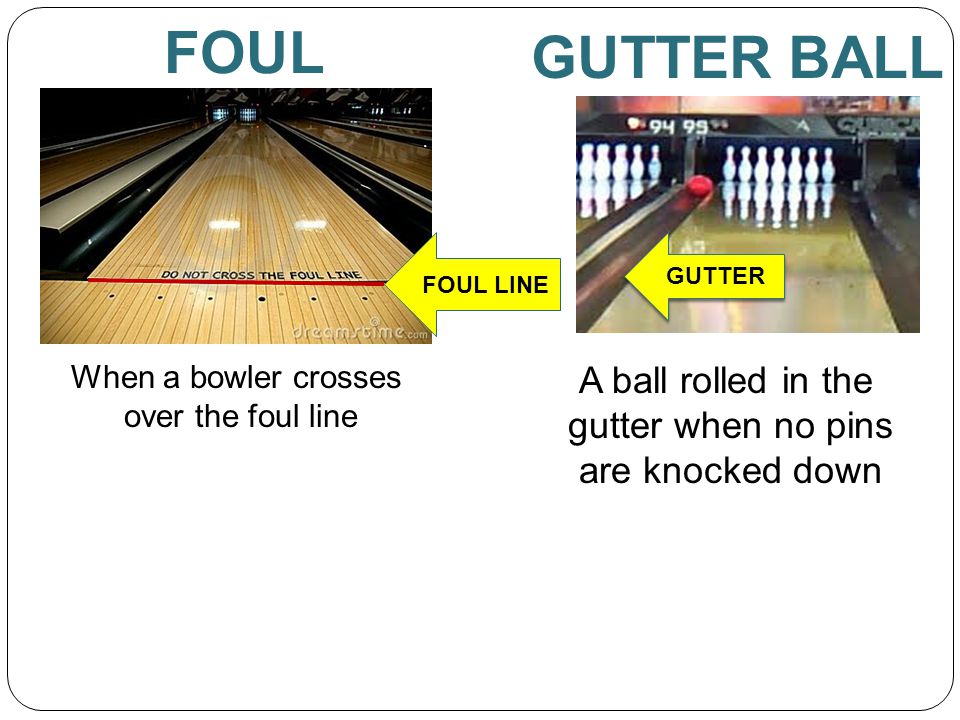 Bowling Ppt Video Online Download