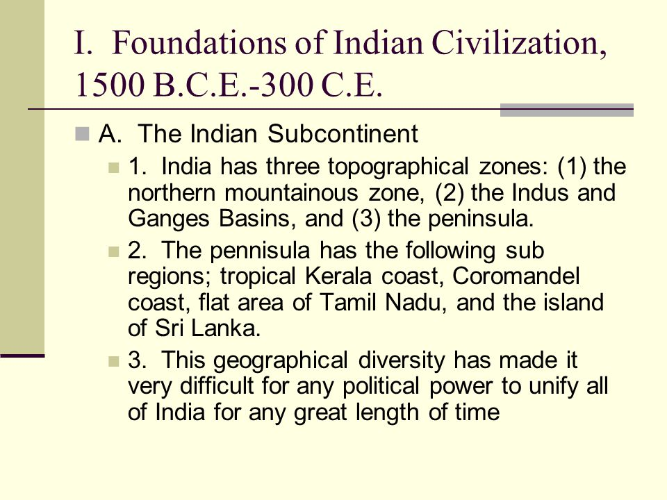foundations c 8000 b c e 600 c e Compare and contrast the impact of technology on two of the following regions during the period of 8000 bce to 600 ce: mesopotamia, egypt, india, china, mesoamerica and andean south america and the classical mediterranean world.