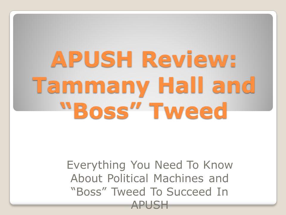 Apush Review Key Concept Ppt Video Online Download