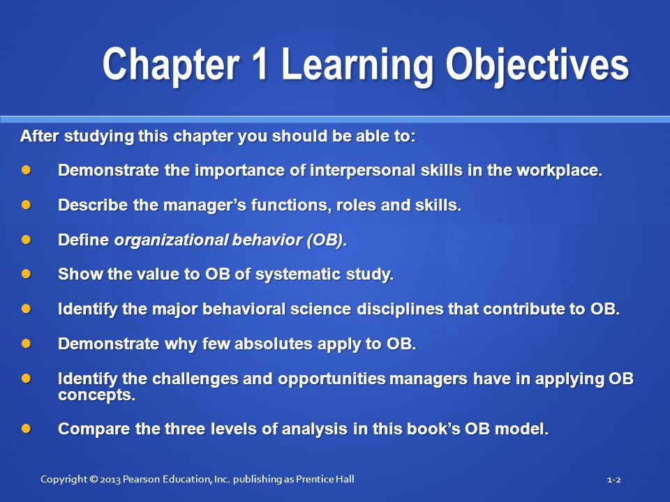 list and explain 3 such challenges and opportunities for organizational behaviour Organization behaviour does offer challenges and opportunities foryou may also download a pdf copy of the opportunity for organizations to be on the forefront of ethical thinking anda explain the 3 challenges and opportunities for organizational behavior who work together on common.