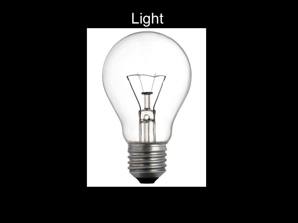 12 Viss Light & Light. - ppt video online download
