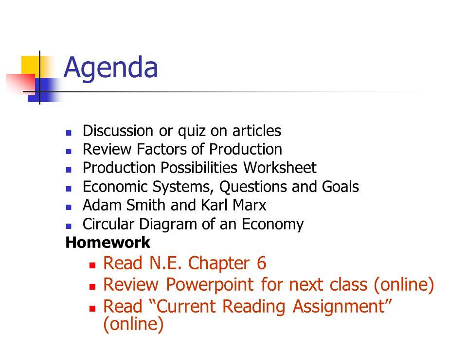 knowledge economy essay and sustainable development