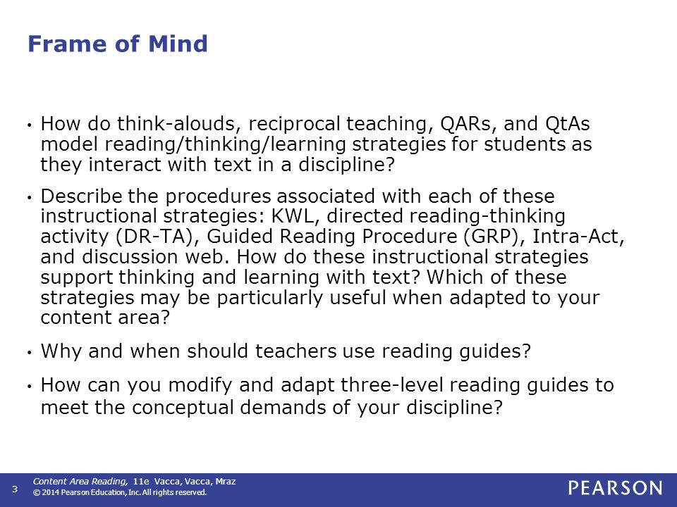 directed reading 1 1 Chapter 1 1 directed reading - free download as pdf file (pdf), text file (txt) or read online for free scribd is the world's largest social reading and publishing site search search.
