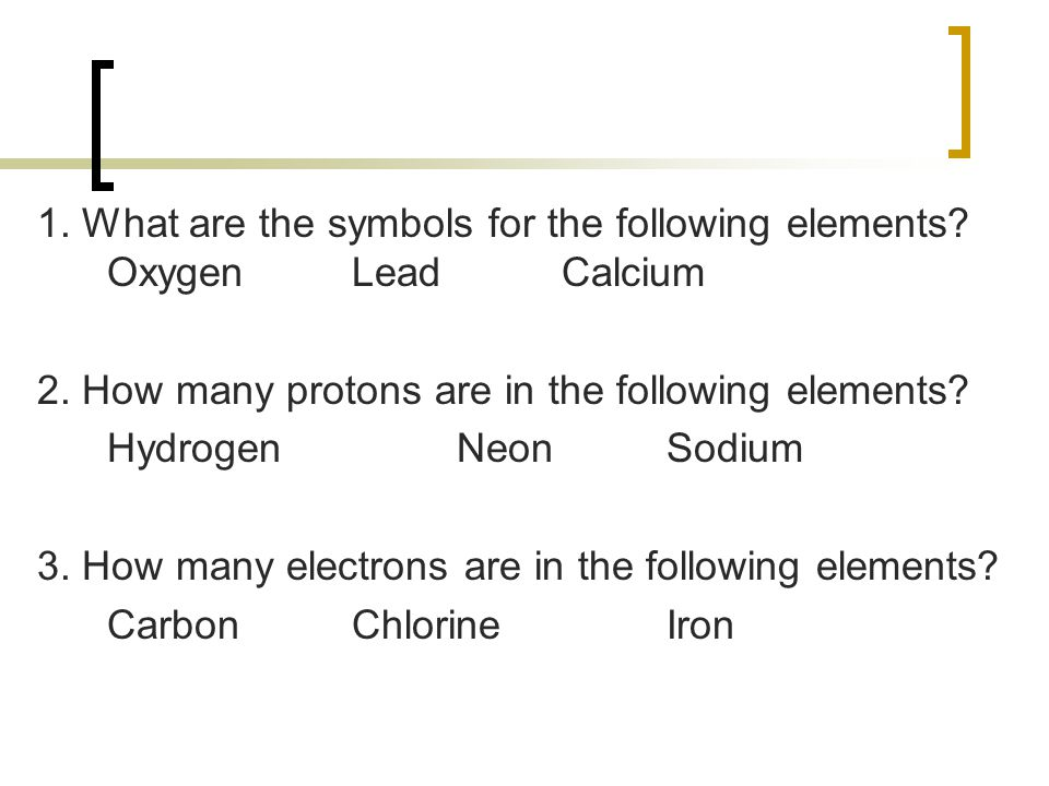 Chapter 6 Chemistry In Biology Ppt Video Online Download