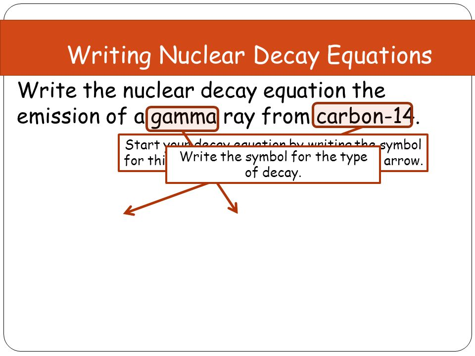 Atomic Symbols And Isotopes Ppt Download