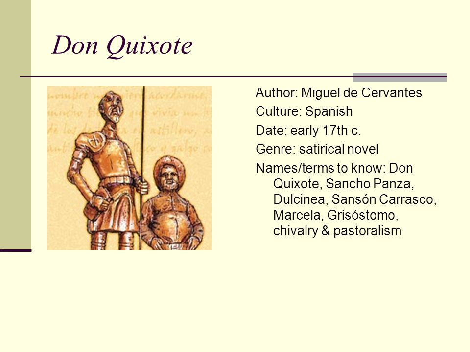 Essay For Health The Theme Of Madness And Sanity In Don Quixote From Litcharts English Model Essays also Essay Paper Writing What Is The Theme Of Don Quixote Essay Topics And Review Questions  Compare And Contrast Essay Papers