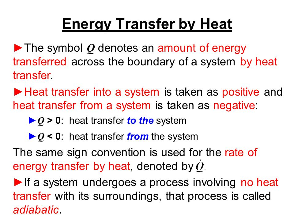 Powerpoint Heat Exchanger Symbol Free Download Oasis Dl