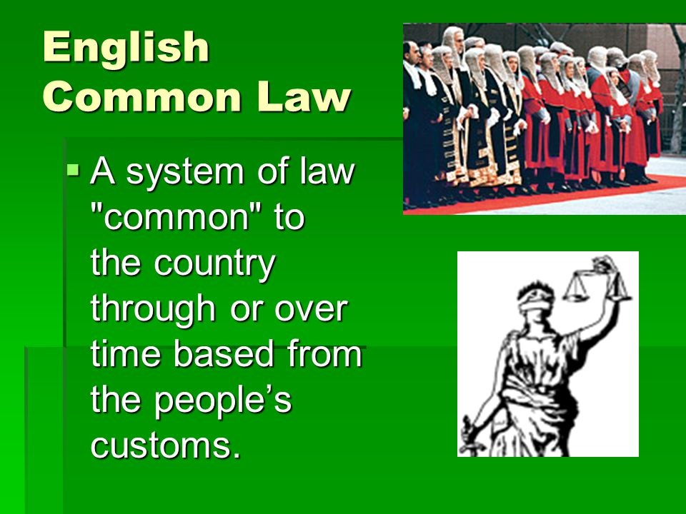 Chapter 14 Section 3 England Develops a Parliament and the