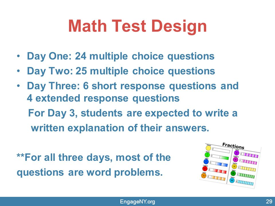 Common Core: What can Parents Do? - ppt video online download