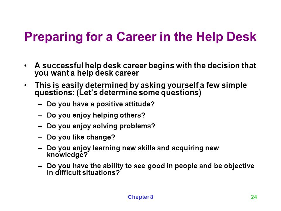 Customer Support As A Profession Ppt Video Online Download